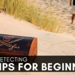 Metal Detecting Tips for Beginners
