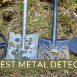 9 Best Metal Detectors for 2020 | Ultimate Guide & Reviews