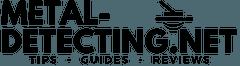 Metal-Detecting